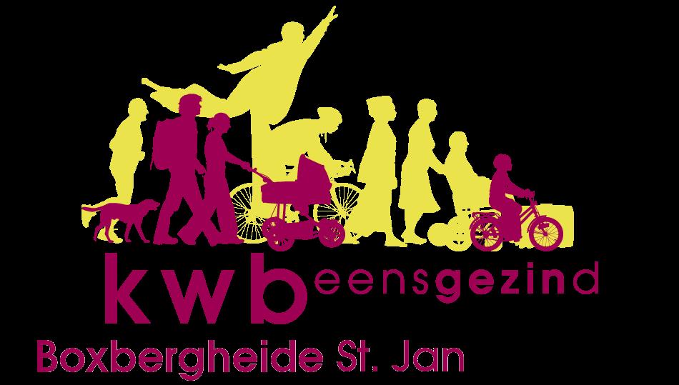 Logo KWB Boxbergheide St. Jan